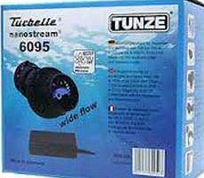 TUNZE Aquarium Pumps