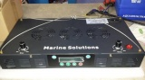 Marine Solutions Deluxe LED Lighting